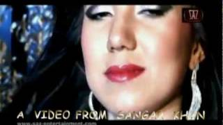 BEST OF DILNAZ AFGHANI SONG.