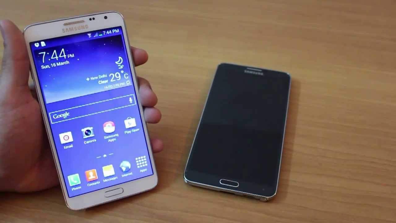 How to scrapbook videos on note 3 - How To Scrapbook Videos On Note 3 8