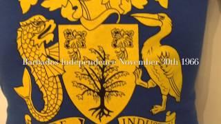 Video Barbados Independence November 30th 1966 download MP3, 3GP, MP4, WEBM, AVI, FLV Juli 2018