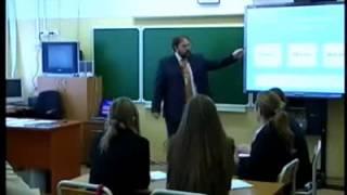 Урок истории, 10 класс, Кружалов_В.В., 2009