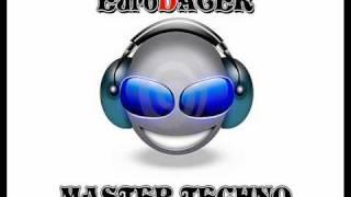 EuroDACER - Master Techno