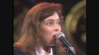 Watch Nanci Griffith Banks Of The Pontchartrain video
