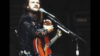 Travis Tritt - The Cowboy Way
