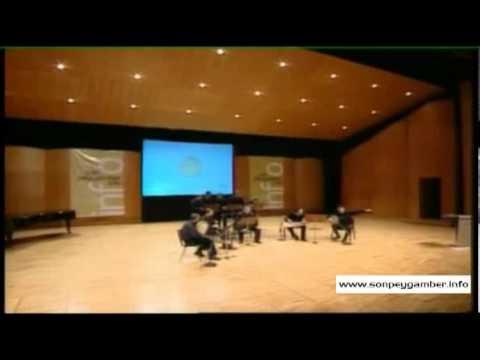 Kudsi Ergüner Konseri II