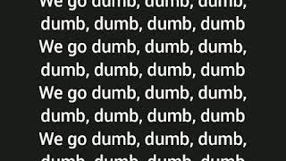 KARD - Dumb Litty - Lyrics
