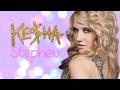 Ke$ha - Stephen (lyrics on screen)