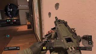 Call of Duty black Ops 4 Daily Challenge Buy 20 Wall Weapons