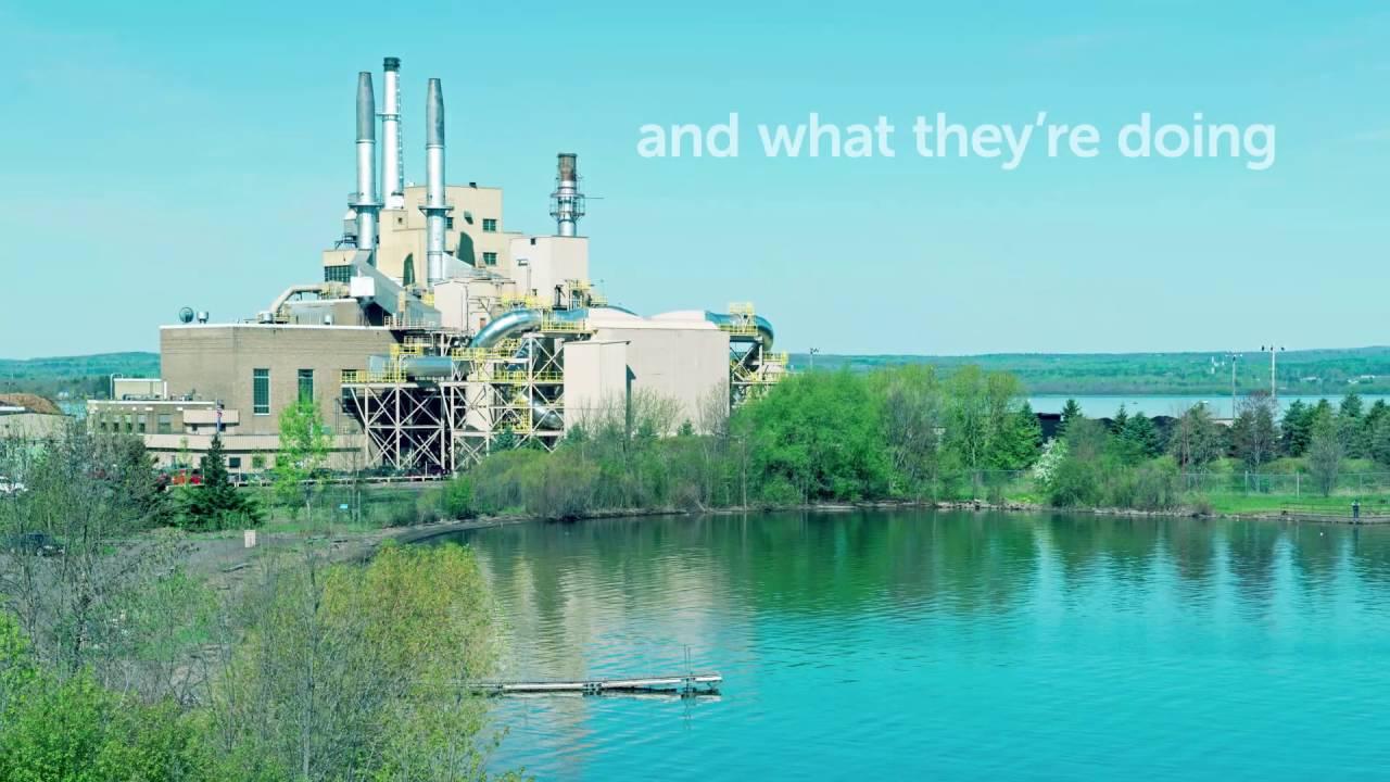 Toxics Release Inventory (TRI) Program | US EPA