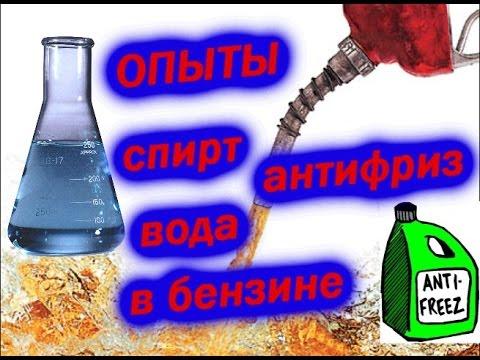 Как вывести воду из организма за один день
