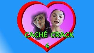 CACHÉ CRACK 4!!! [Calle y Poché] - Jaurello Cachér