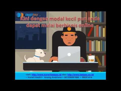 Bisnis Rumahan Yg Halal 04 Bisnis Rumahan Pusat