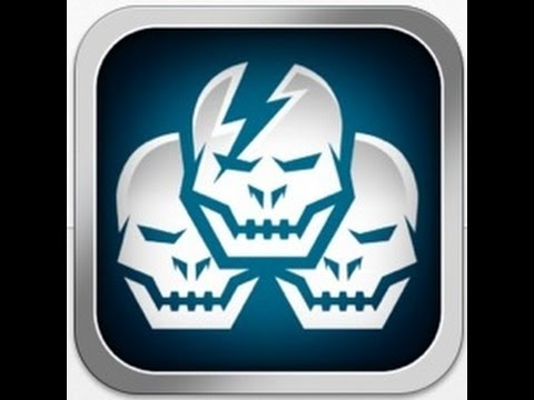 shadowgun deadzone not connected to matchmaking server mac