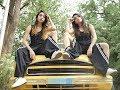 THA THA | Dr Zeus Ft. Preet Singh | Fateh | Zora Randhawa | Urbane Jogans Choreography