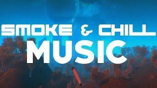 🔥 Smoke and Chill Music Mix 🔥 TITAN | Ultimate Phonk 420 Weed Playlist