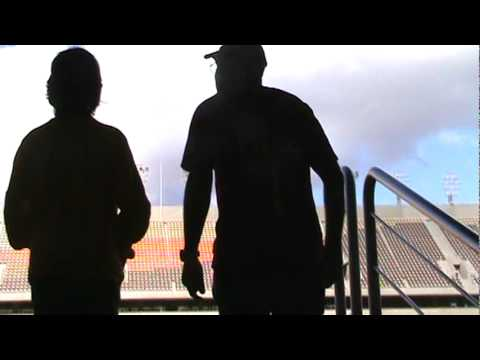 Visita ao Peter Mokaba Stadium
