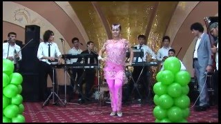 Super dance девочка взрывали сцена  Sarbon Farxod Saidov