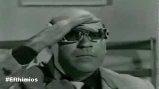 Thanasis Veggos ( Αφιέρωμα 2013 ) [Lyrics] [HD] [3D]