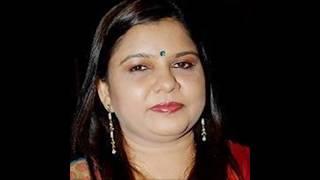 Sadhana sargam solo hits Audio jukebox