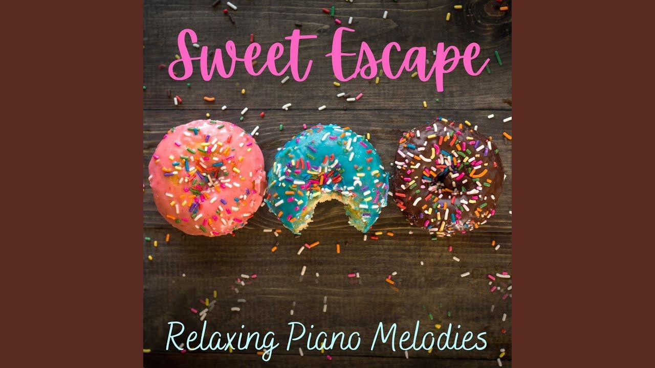Download Sweet Escape