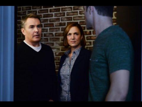 Pretty Little Liars Season 5 Finale After  w The Cast  AfterBuzz TV