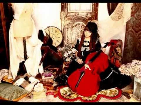 Kanon Wakeshima - Shakespeare no Wasuremono -Prologue-