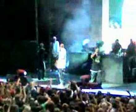 Jay Z - Hola Hovito (Live In Sydney) mp3