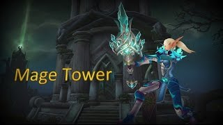 Video Thwarting the Twins - FROST MAGE CHALLENGE (7.2 Mage Tower) download MP3, 3GP, MP4, WEBM, AVI, FLV April 2018