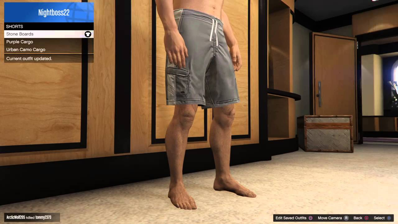 maxresdefault gta5 online how to make swimsuit youtube,Gta 5 Swimwear