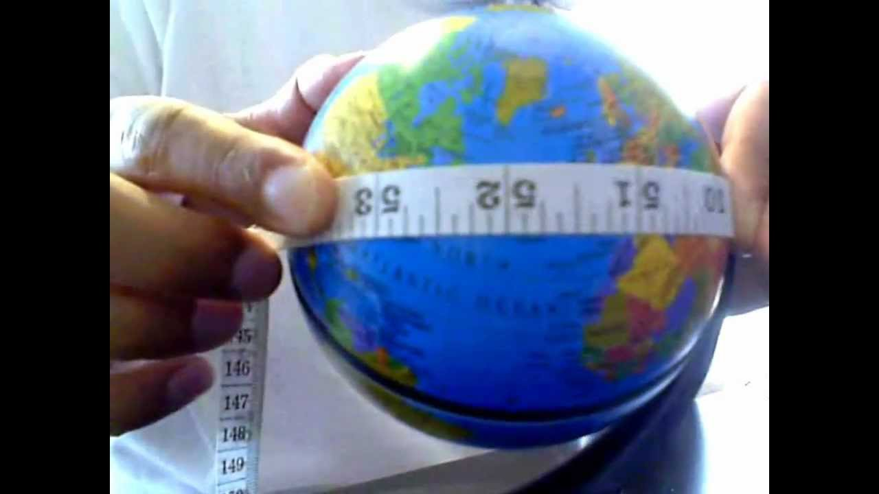 The Qibla Direction in North America is North East - Part 1: Using on prevailing wind direction, change direction, one direction, earth's rotation direction, azimuth direction,