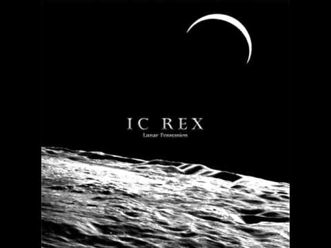IC Rex - Union in Death - Swords of Magick
