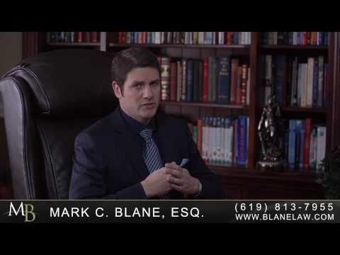 In this video, I talk about recorded statements and how they are used by the insurance companies on a personal injury claim. I am constantly adding fresh content to my website - almost on a daily basis! This includes different blog topics, articles, news, and videos that can help you make an informed decision on your San Diego California accident case. If you want more information you can visit http://www.blanelaw.com, which contains FREE books, blogs, articles and tons of information on your particular injury or interest; you can also call (619) 813-7955. You can also check out my Spanish Youtube Channel at: http://www.youtube.com/abogado1california