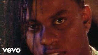 Watch Living Colour Middle Man video