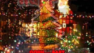 Last Christmas - Wham Lyrics