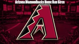 Arizona Diamondbacks 2016 Preview Starting Pitchers Arizona Diamondbacks : Robbie Ray Miami Marlins : Adam Conley All references from MLB.com.