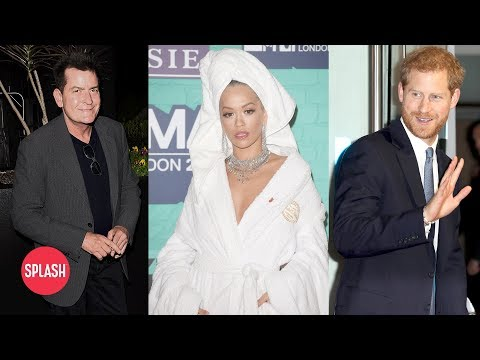 Sexual Assault Accusations Rock Hollywood & A Whole Lot More!   Daily Celebrity News   Splash TV
