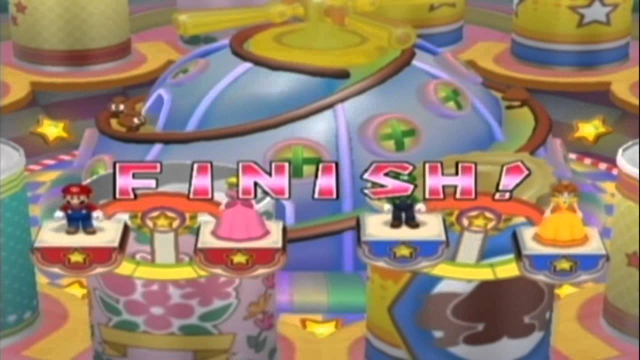 mini mario games