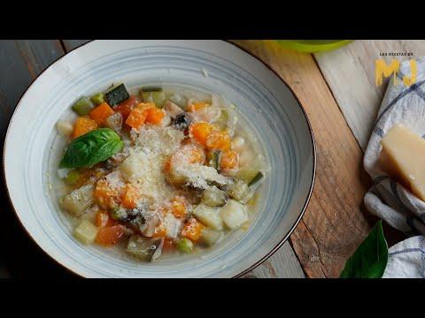 sopa-minestrone-|-las-sopas-más-famosas-del-mundo