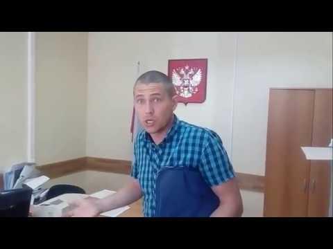 Выселение детей на улицу продолжается Газпромбанк Суд Приставы Астрахань