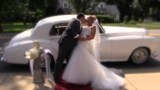 Ambassador Video and Photography Wedding Photographers in Bergen County New Jersey