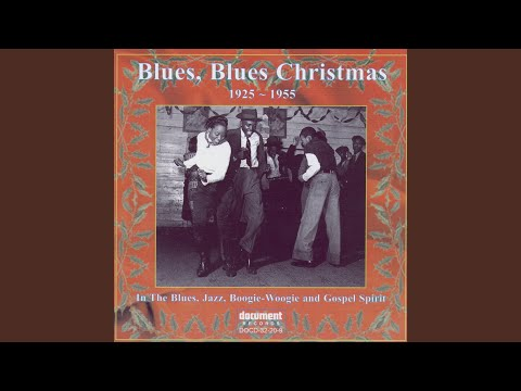 Sonny Boy's Christmas Blues mp3