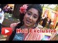Popular Tina Dutta & Uttaran videos
