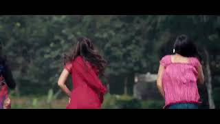 Nazriya cute dance  song -(WhatsApp status)(Playon)