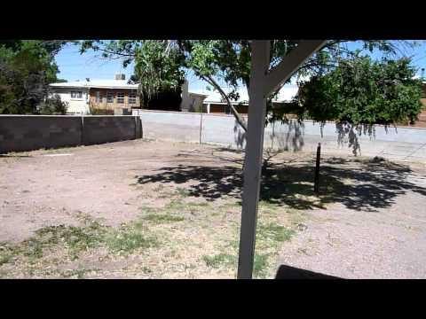 Bernalillo New Mexico Home for Sale
