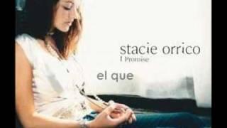 Stacie Orrico - I promese [subtitulos en español]