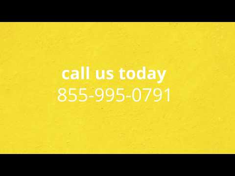 plumber in chicago il - call 855-995-0791