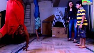 vuclip Khatre Mein Padosi- Episode 8 - 22nd March 2013
