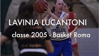 Video 14.08.18 Lavinia Lucantoni in Nazionale U14 Femminile download MP3, 3GP, MP4, WEBM, AVI, FLV Oktober 2018