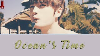 Kim Jaejoong - Ocean's Time [ENG-SUB | PT-BR]