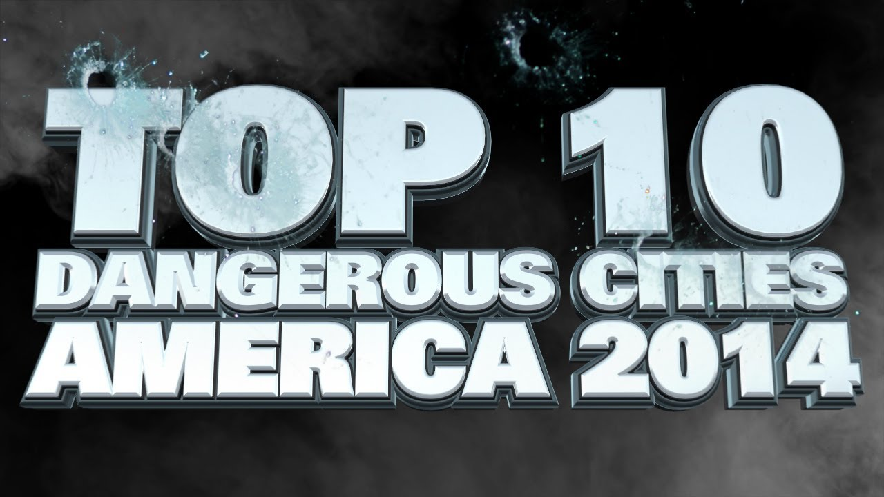 top 10 biggest cities in usa 2014