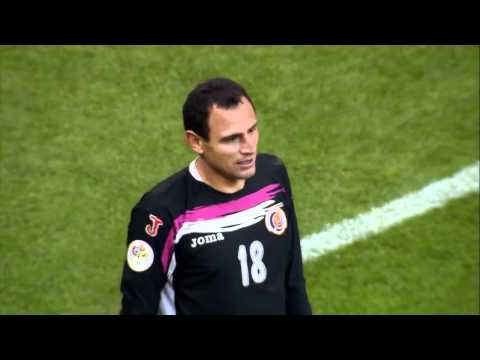 Torsten Frings 'Magical Goal' Vs Costa Rica